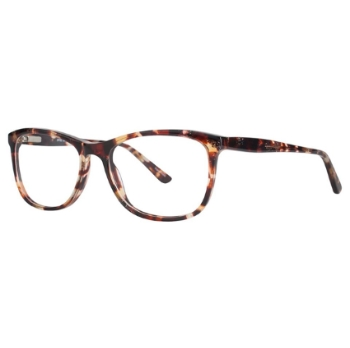 Vivid Splash Splash 62 Eyeglasses